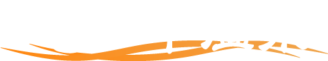 亀の甲温泉